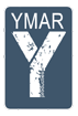 Ymar Producties